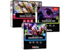 Testy Red Sea