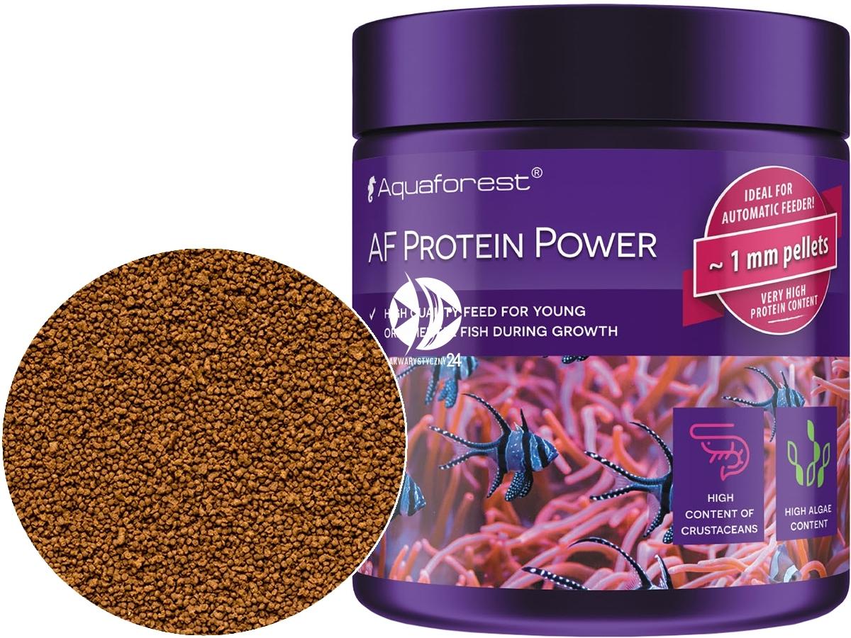 AF_Protein_Power_miniatura
