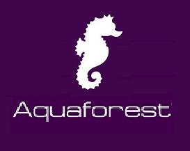 AF_logo_0
