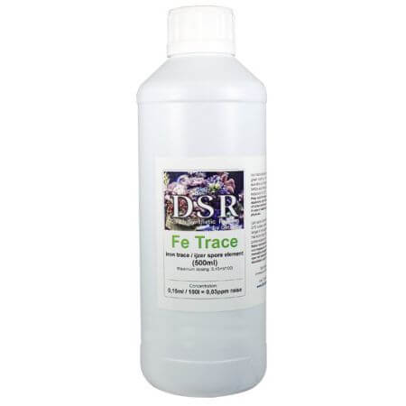 DSR-Fe-Trace-Iron-trace-element-green-red-nbsp-LPS-polip-expansion-100ml