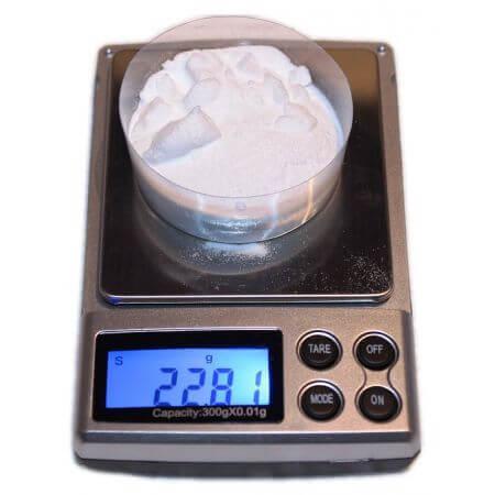DSR-Precision-scale-500gr-0-01gr-incl-battery