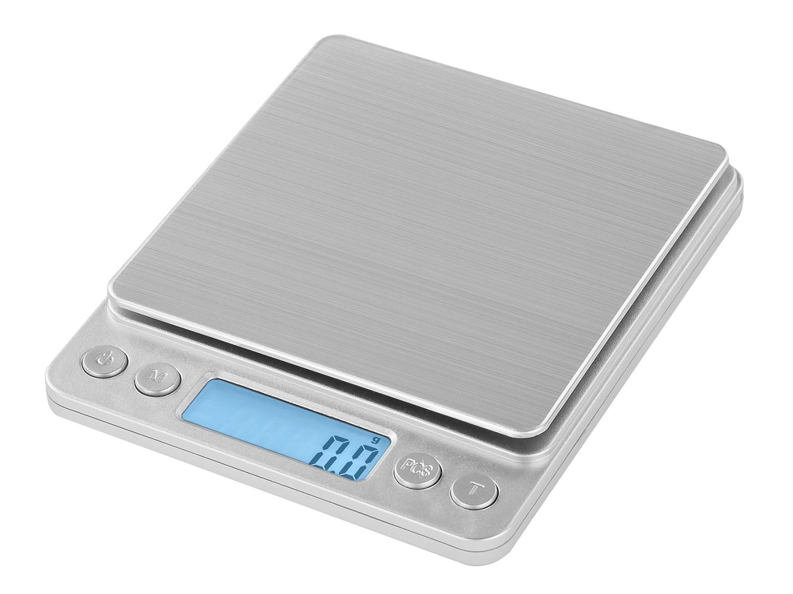 Digitálna-váha-500-g001-g-10-x-10-cm