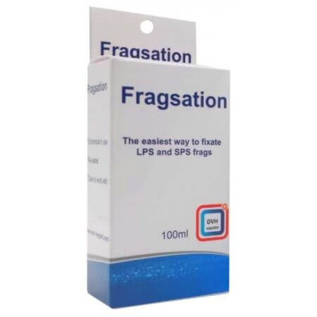 DvH-Fragsation-100ml