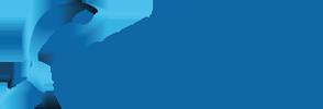 FM-Germany-logo