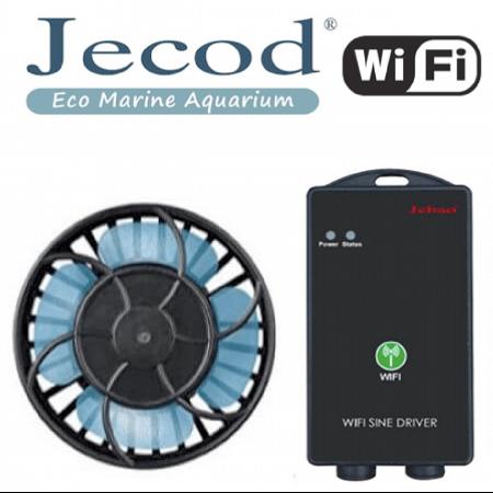 Jecod-Jebao-SLW-10-M-Wi-Fi-stromingspompen-sine-wave-
