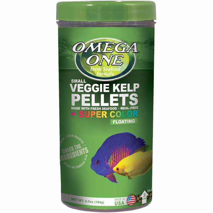 OmegaOne-Super-Kelp-Pellet-3mm