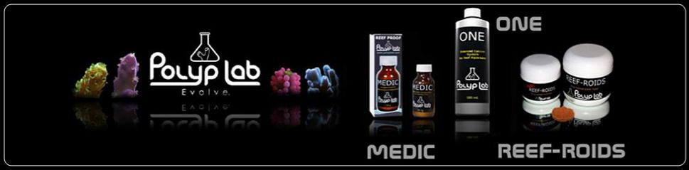 Polyplab-Reef-Roids-Medic-Polyp-Booster