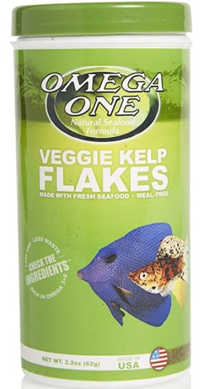 VeggieKelpFlakes1oz_0