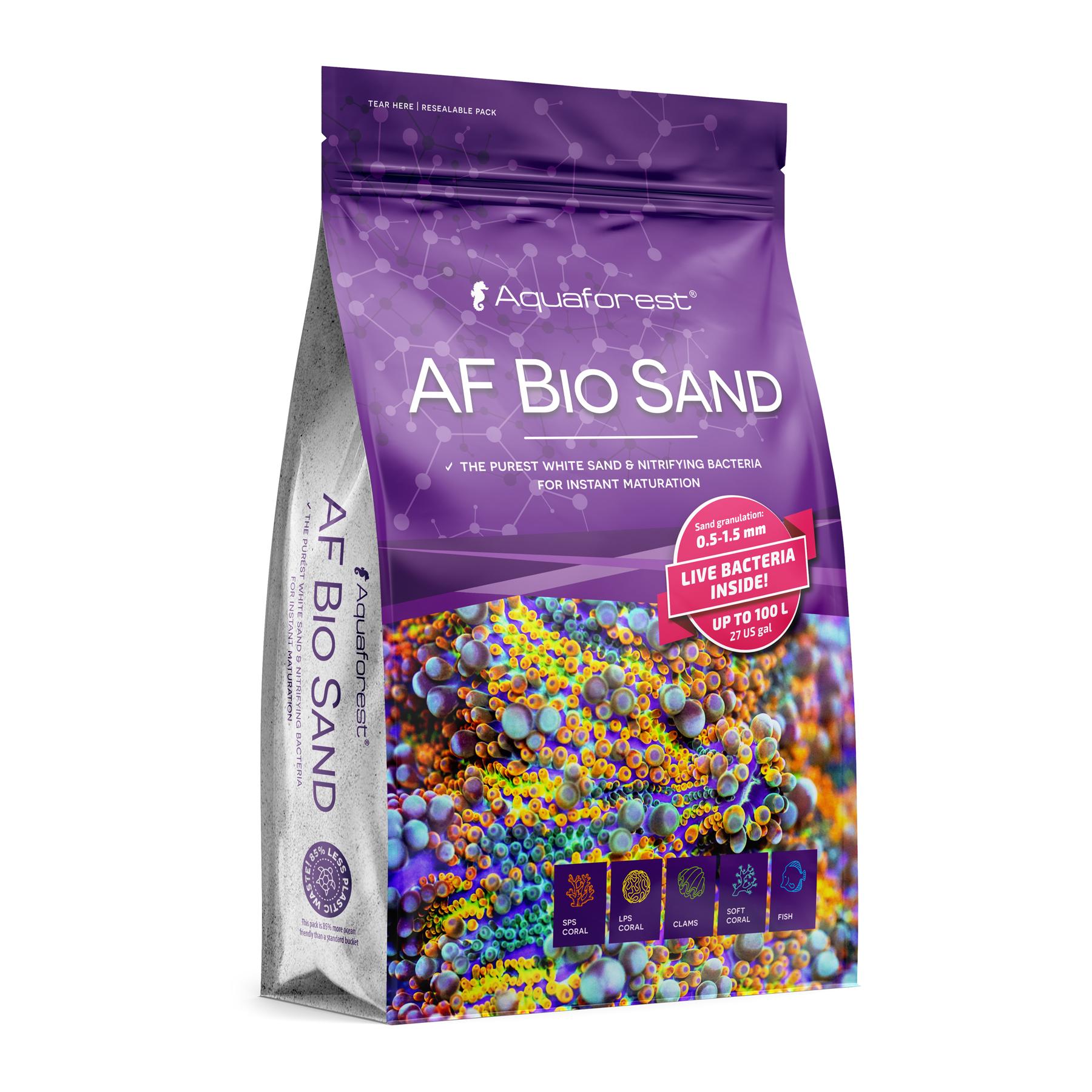 af-bio-sand-7_5kg
