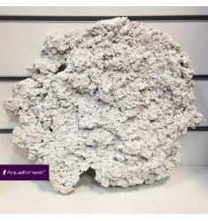 af_Synthetic-Rock-10kg_4