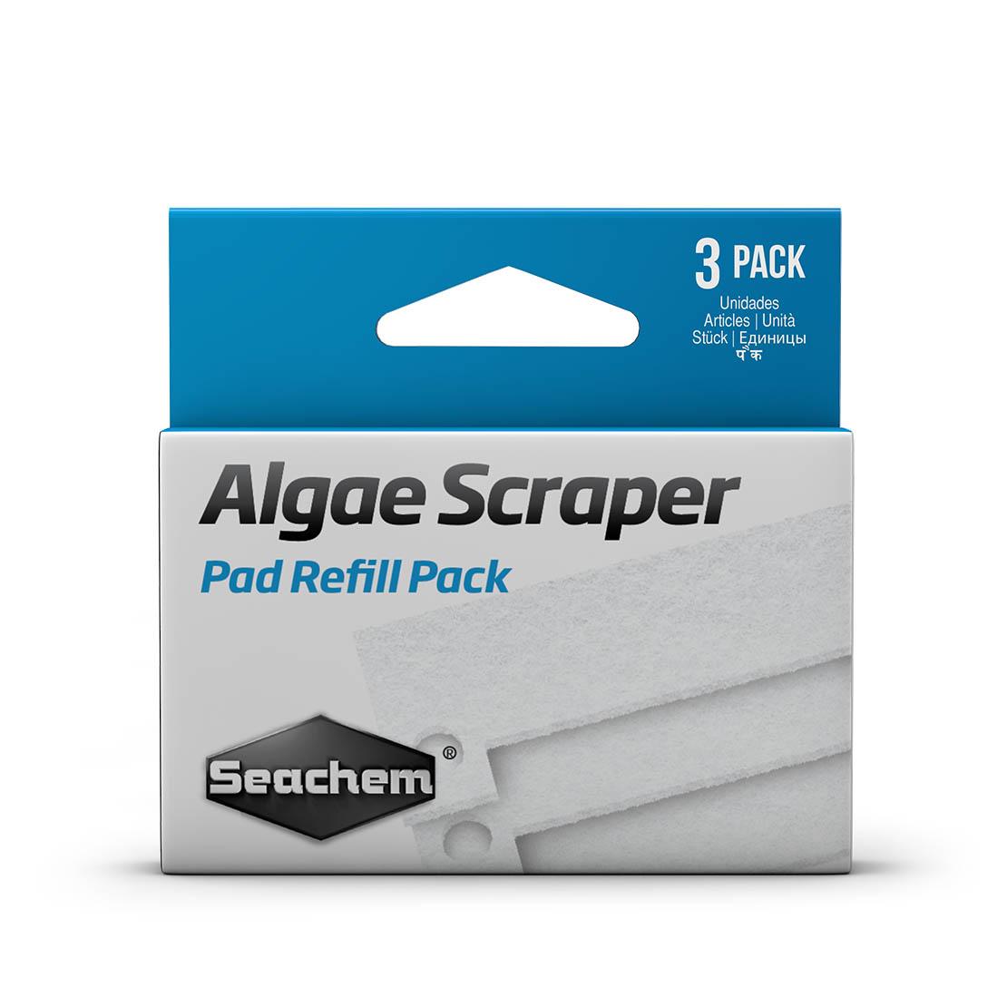 algae-scraper-pad-refill