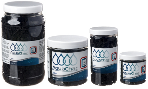 aquachar1
