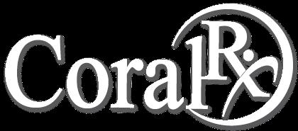 coral-rx-logo