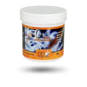 ddh2o-pro-clam-and-filter-feeder-66g