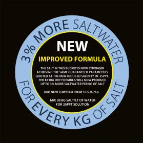 h2o_salt bucket label