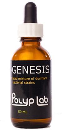 pl-genesis-50-ml