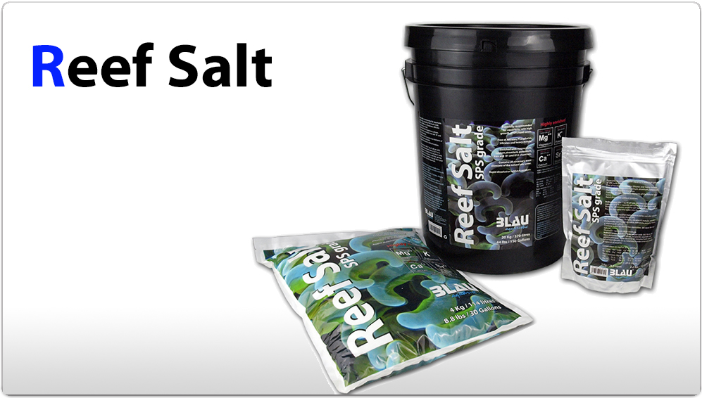 reef-salt-sps