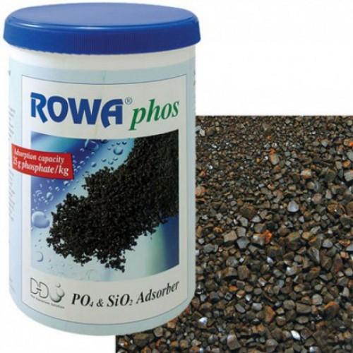 rowaphos-1000