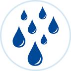 waterresistant_roundel_264
