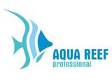 www.aquareef.sk