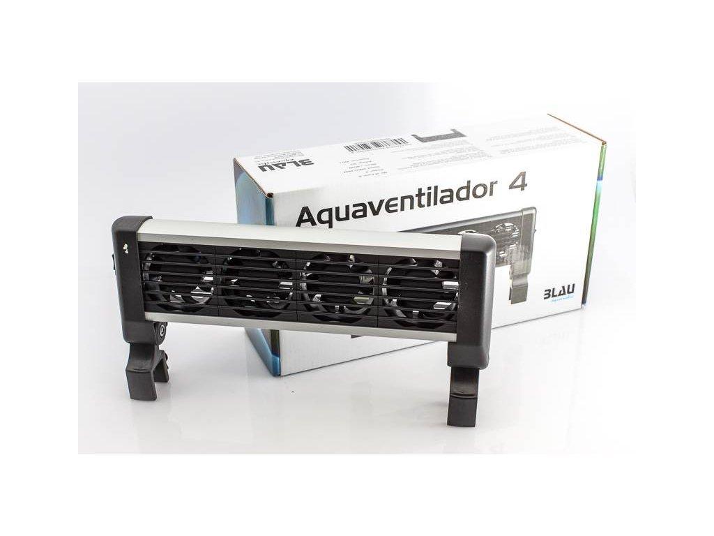 aqua ventilator 4