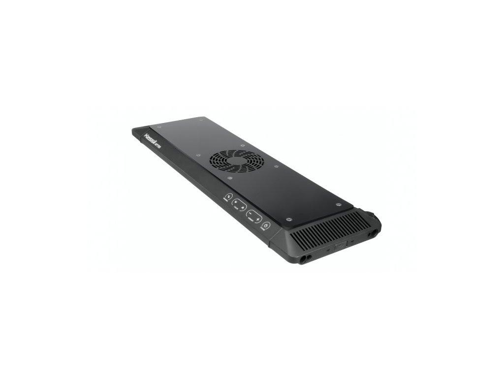 ap700 product