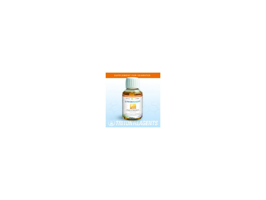 triton product p alpha 100ml 2500px