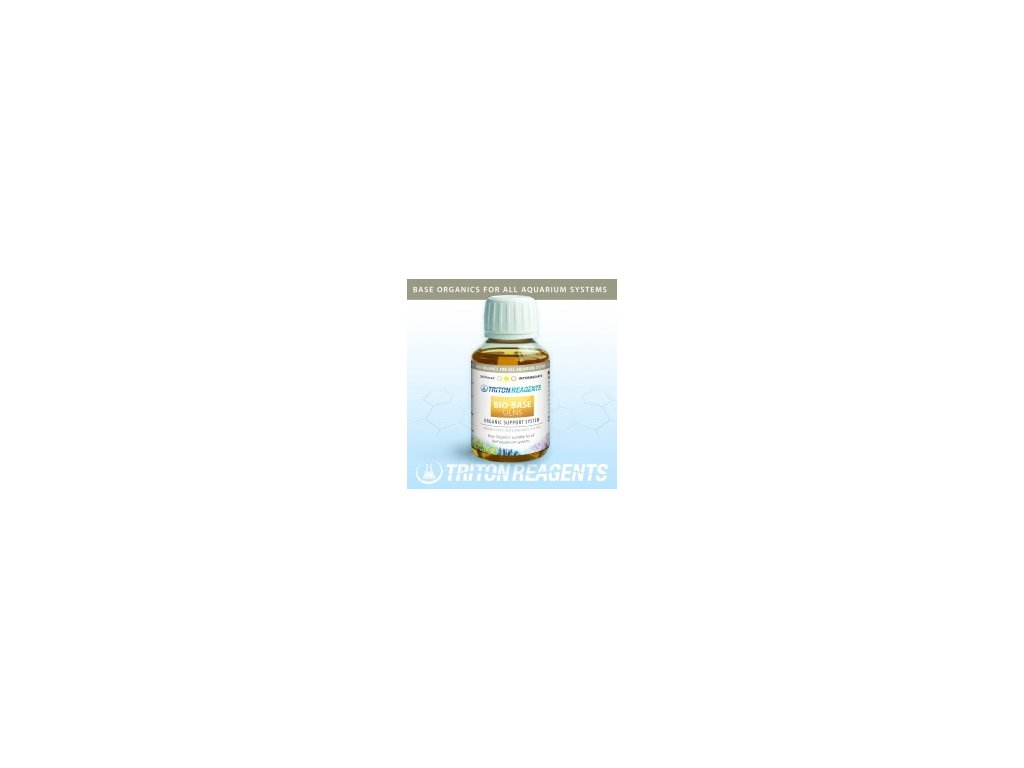 triton product bb ulns 100ml 2500px
