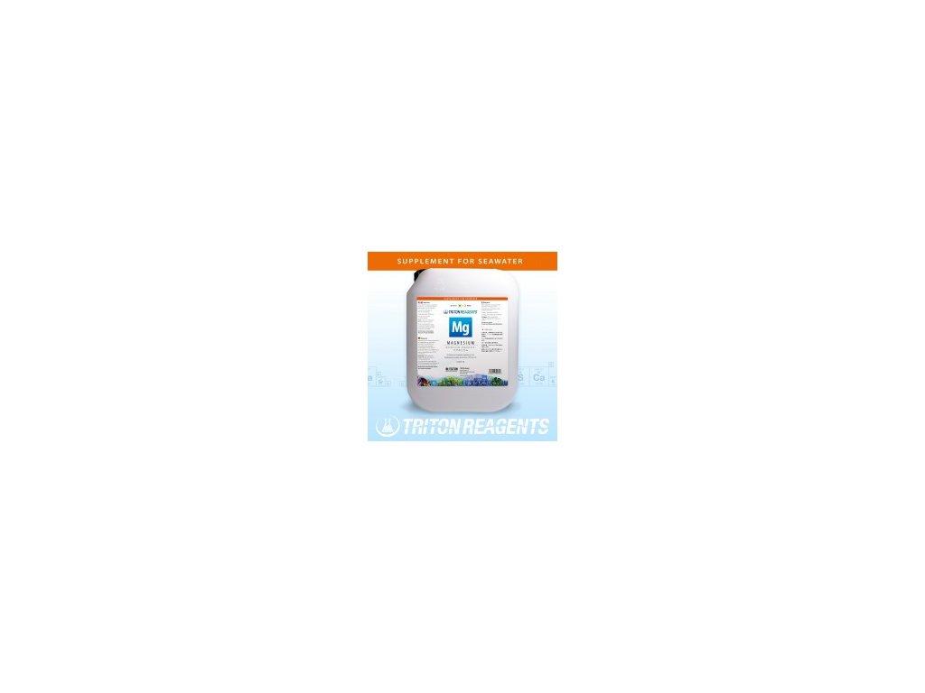 triton product mg 5l 2500 1