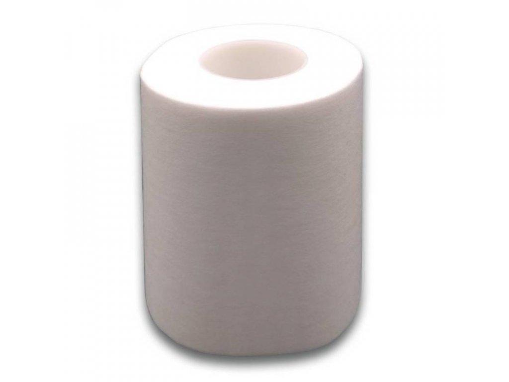 filter roll kotuc