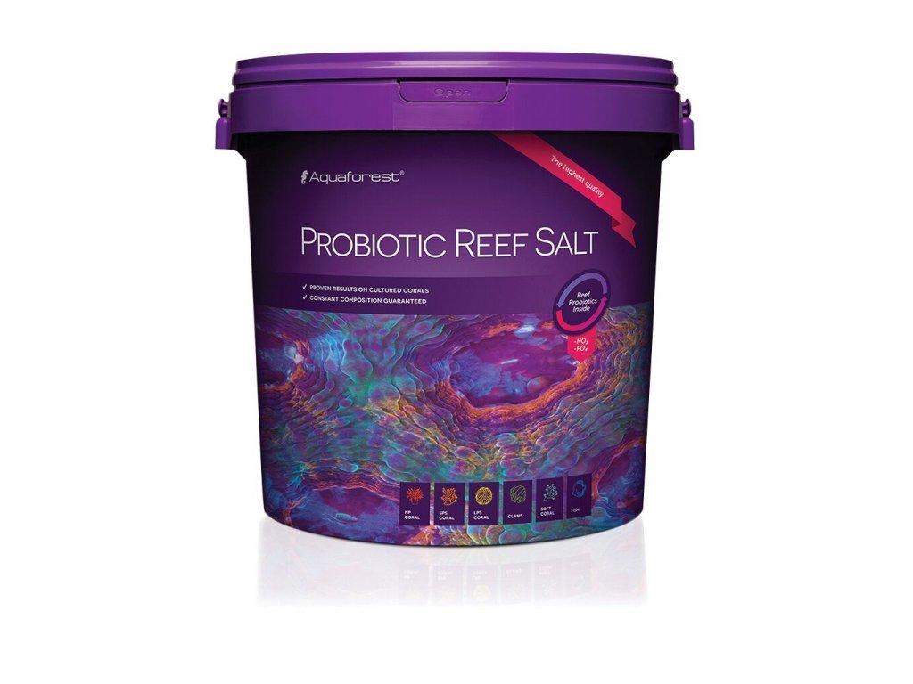12557 af probiotic 22