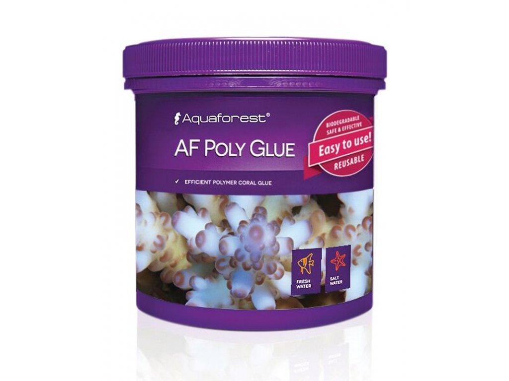Poly Glue