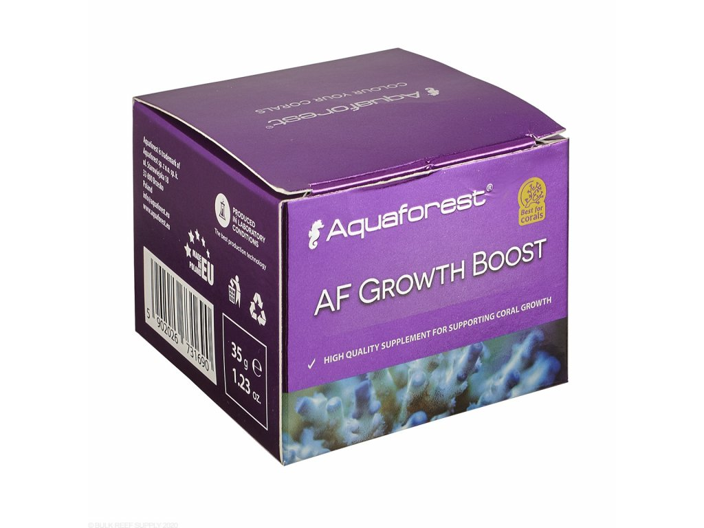 afgrowthboost