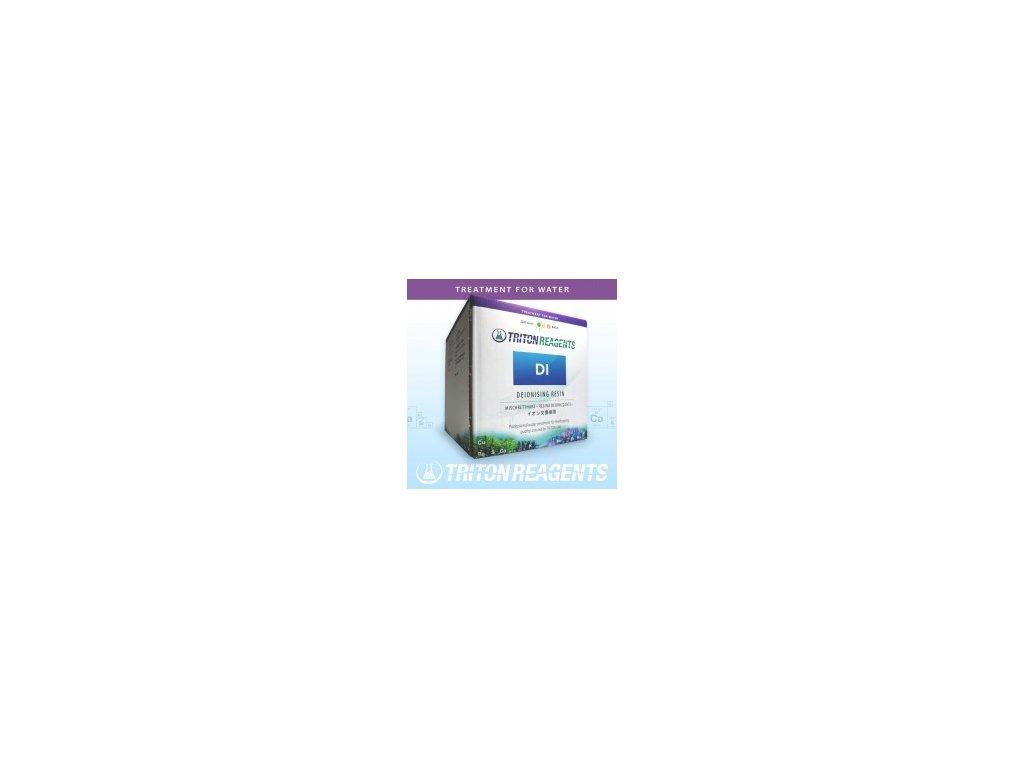 triton product di box 2500