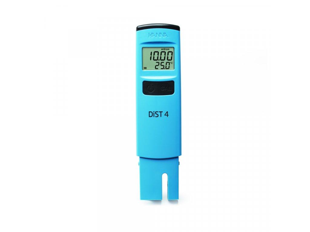 HI98304 NEW 2100x2100 300 CMYK l