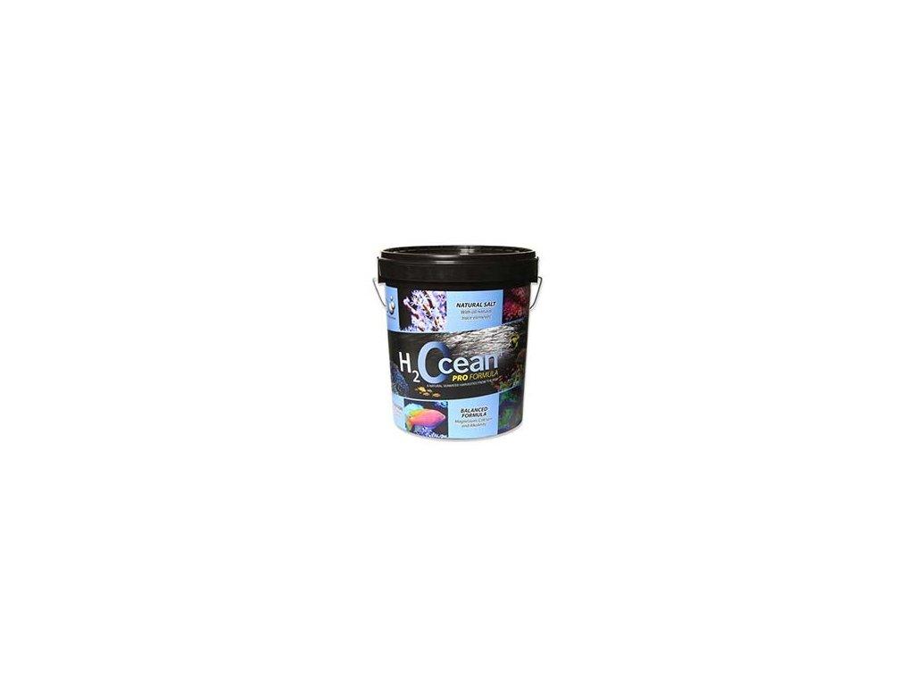 h2ocean magnesium pro plus salt mix 6.6kg bucket