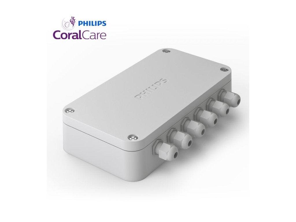 philips cc gen2 controller