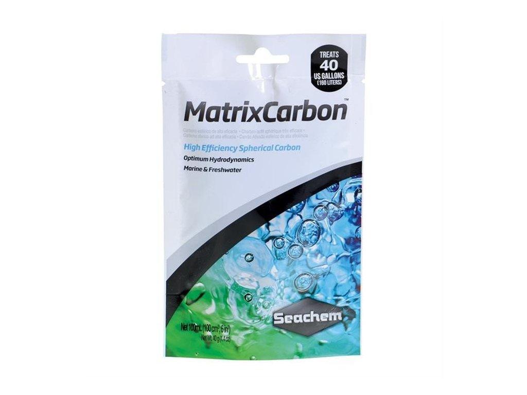 matrixcarbon 100