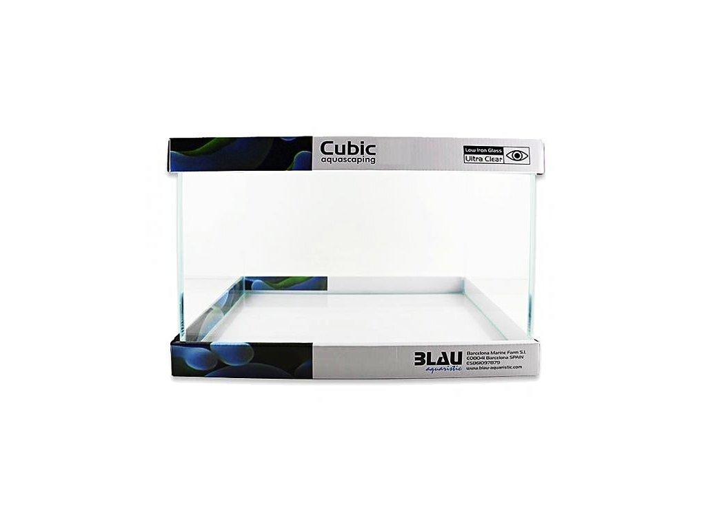 blau aquaristic cubic aquascaping38
