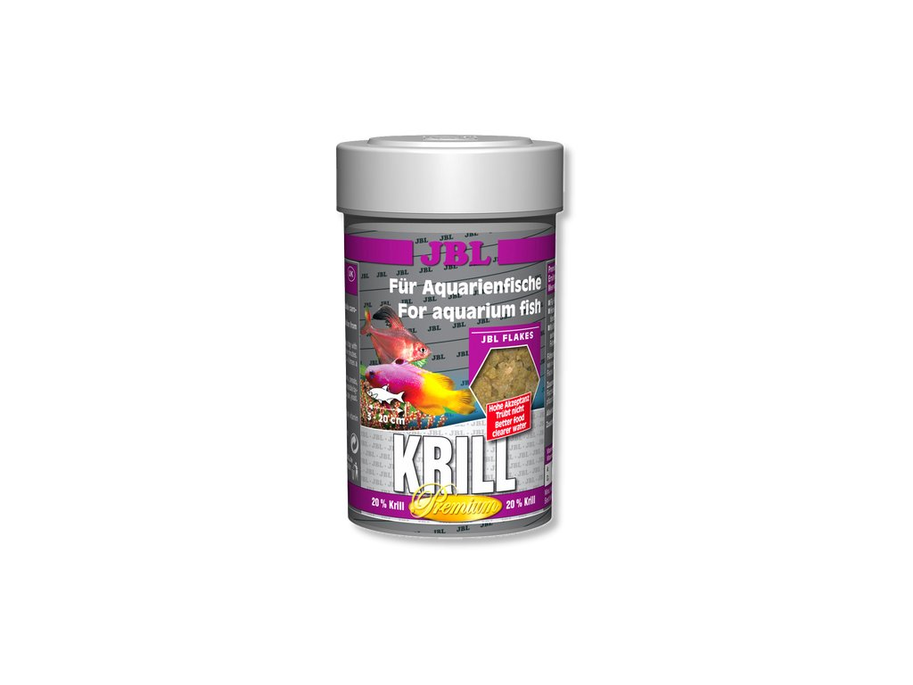 krill1