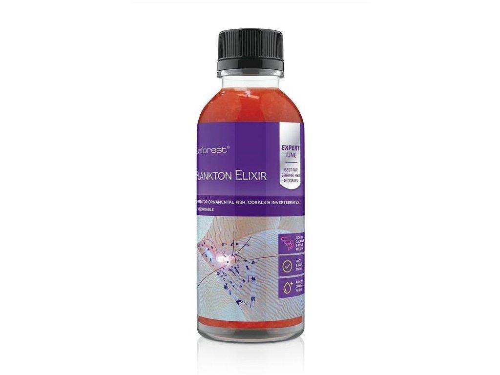 AF Planktonelixir1