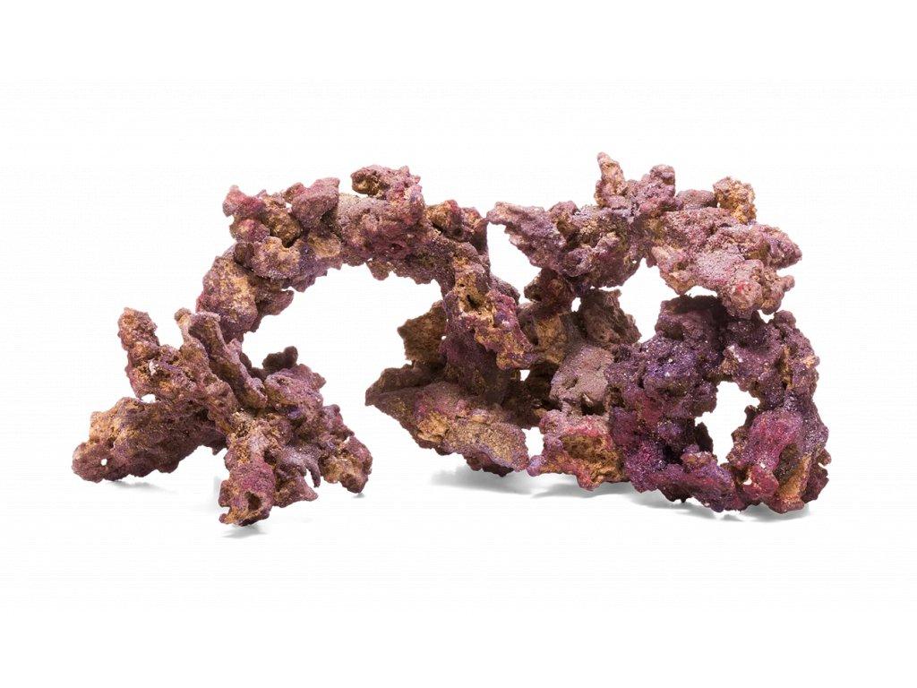 caribsea liferock shapes 907 kg 1.png