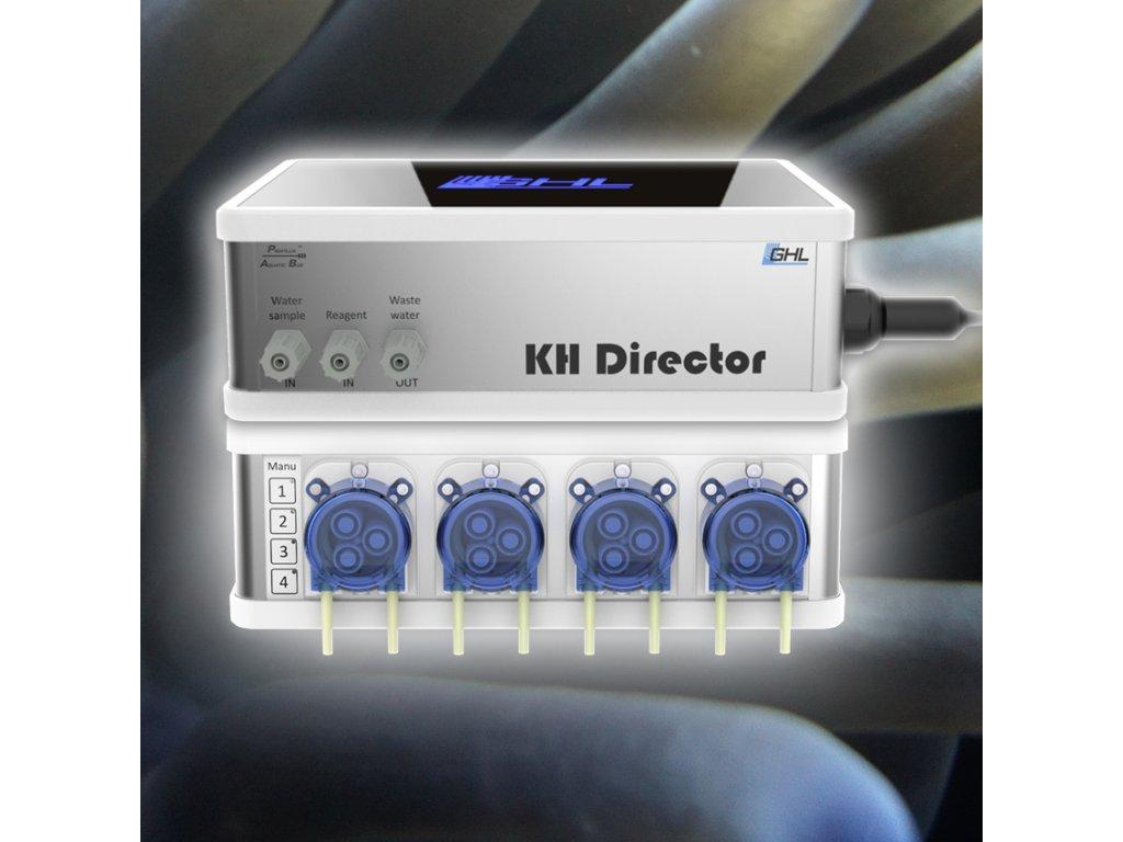 Set KHD Doser b 850x850 wBG 1