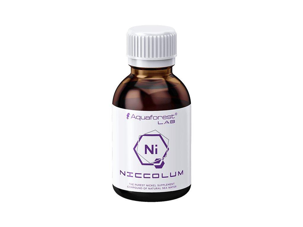 AF Lab Niccolum 200 ml