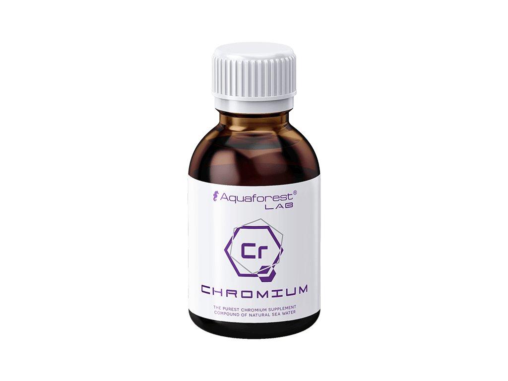 AF Lab Chromium 200 ml