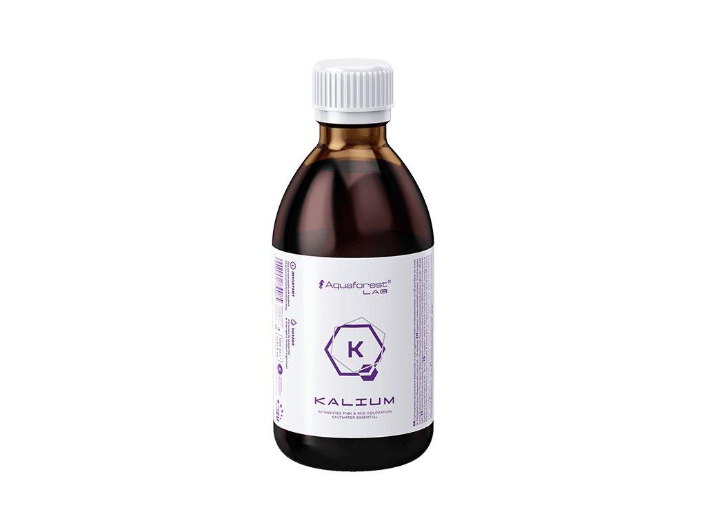 AF Lab Kalium 1000 ml