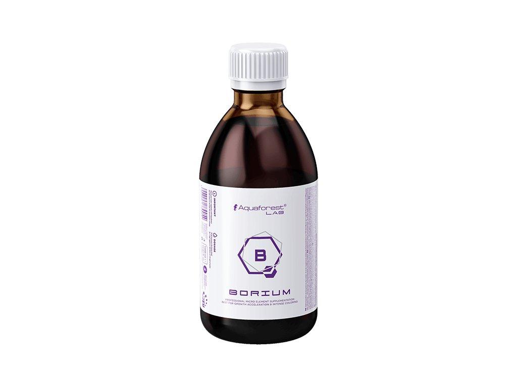 AF Lab Borium 1000 ml