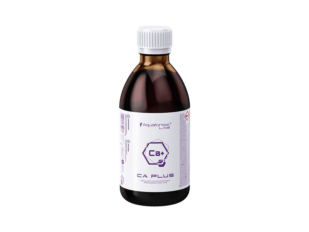 AF Lab Ca Plus 1000 ml