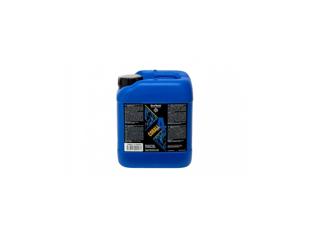 corall a 500ml