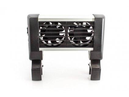 aqua ventilator 2